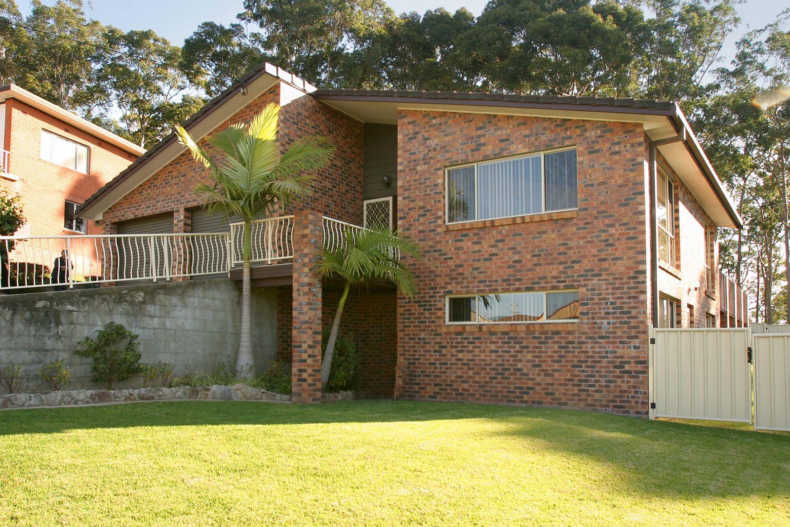 64 Vista Avenue, Catalina NSW 2536, Image 0