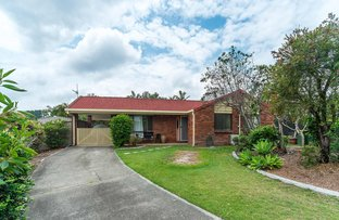 7 Nugent Court, Helensvale QLD 4212