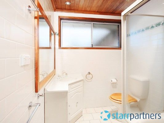 2 Lear Close, St Clair NSW 2759, Image 2