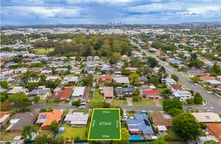 Picture of 8 Willena Street, Boondall QLD 4034