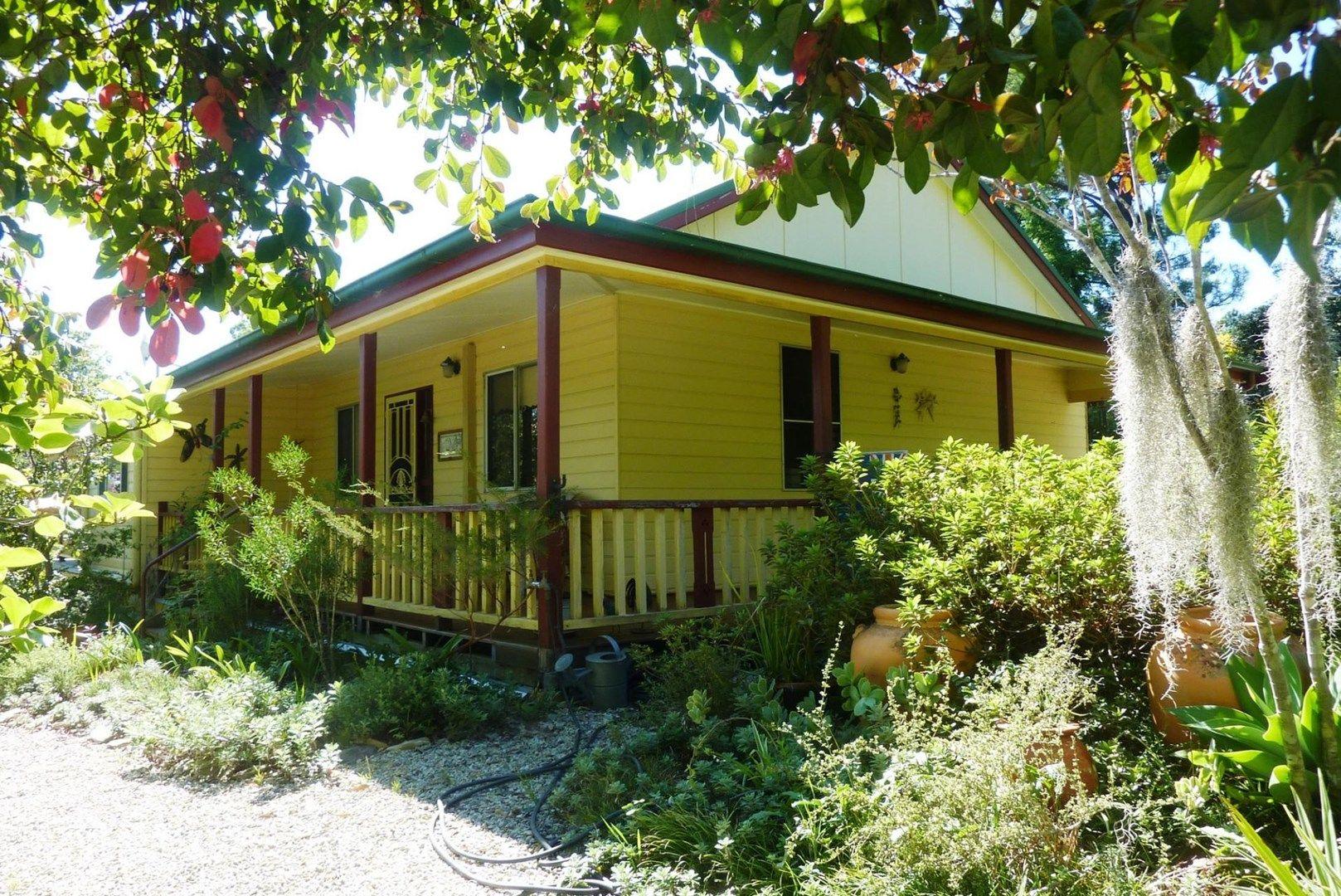 131 Bowraville  Road, Bellingen NSW 2454, Image 0