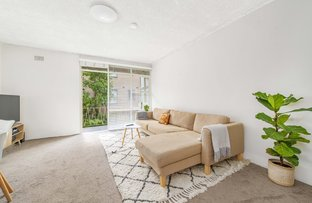 Picture of 12a/31 Gladstone Street, Newport NSW 2106