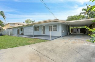Picture of 38 Russell Street, Silkstone QLD 4304