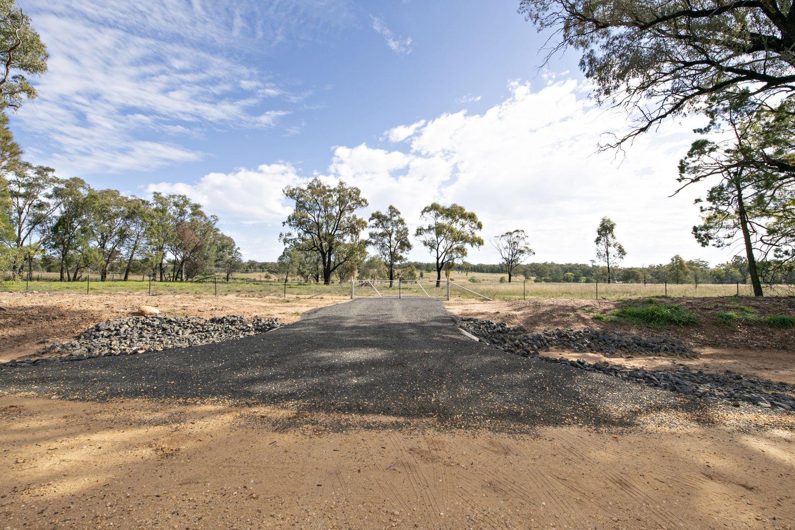 21R Buddens Road, Dubbo NSW 2830, Image 1