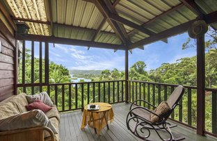 Picture of 30 Lakeview Parade, Tweed Heads South NSW 2486