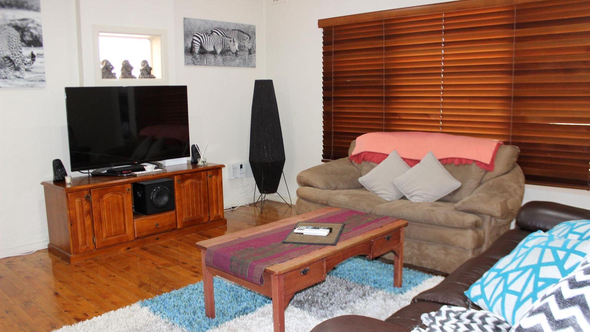14 Hay Street, Dubbo NSW 2830, Image 1