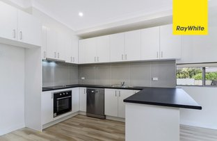 Picture of 15D Avon Road, North Ryde NSW 2113