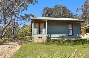 Picture of 73 Godson Avenue, Blackheath NSW 2785
