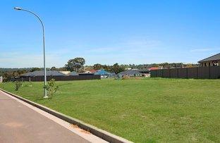 Picture of 218/43 Burbank  Crescent, Singleton NSW 2330