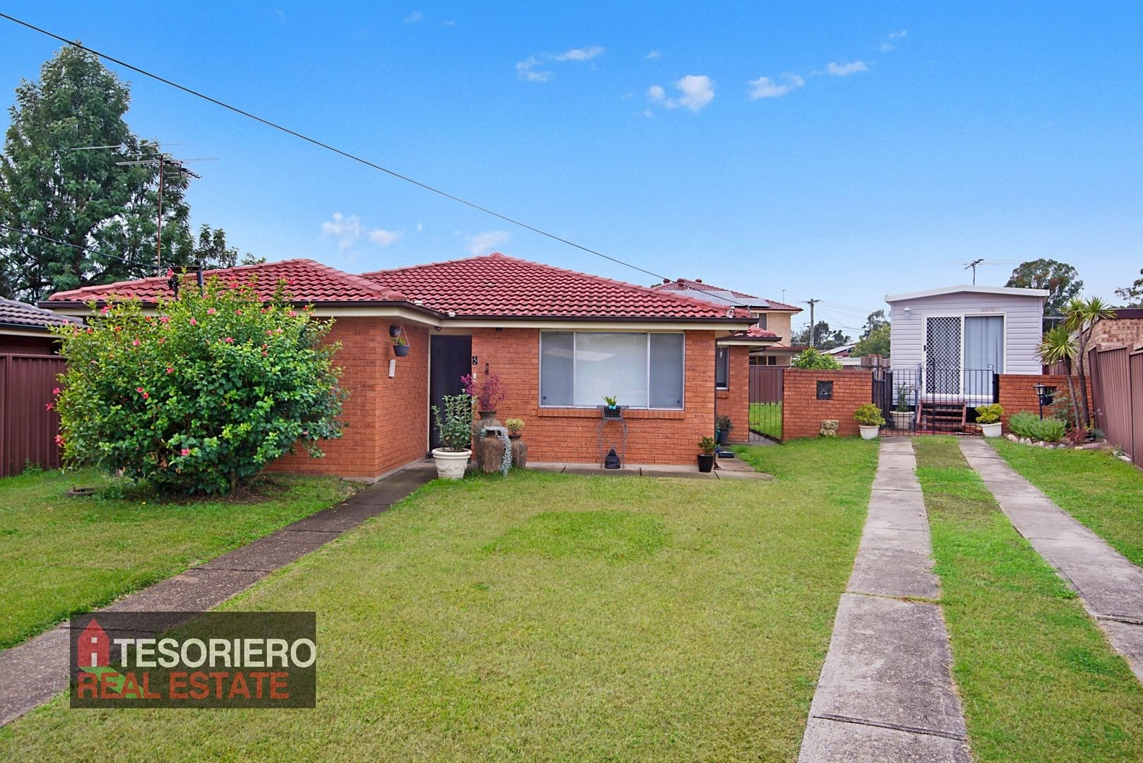 5 Erica Pl, Rooty Hill NSW 2766, Image 0