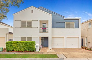 Picture of 9 Clarke Street, Newington NSW 2127