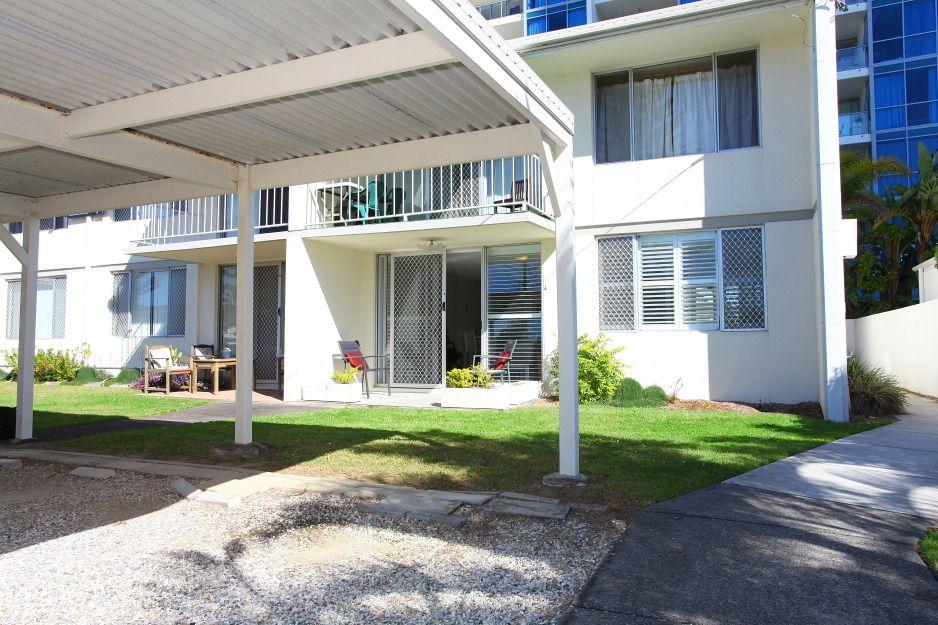 4/22 Mary Avenue, Broadbeach QLD 4218, Image 1