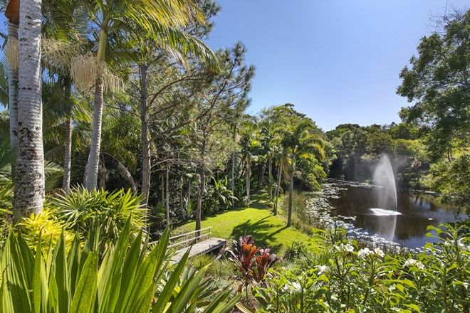 Picture of 58 Panorama Dr, EUMUNDI QLD 4562