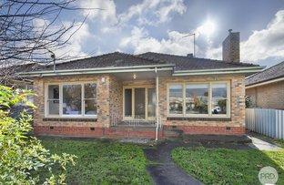 Picture of 6 Surrey Street, Ballarat Central VIC 3350