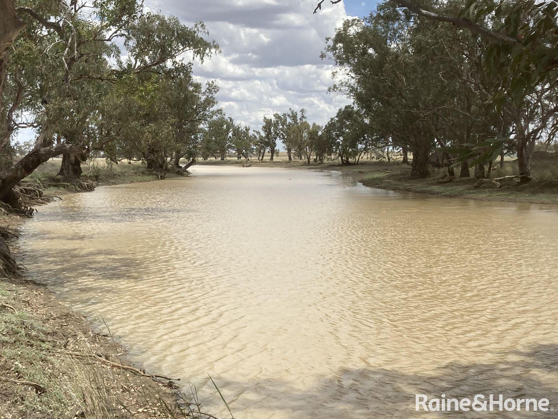"""Joli"" Bindango Road, Hodgson QLD 4455, Image 2"
