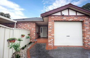 Picture of 3/47-49 Gleeson Ave, Condell Park NSW 2200