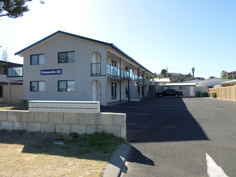 11/21 Ocean Drive, Bunbury WA 6230, Image 0