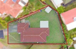 Picture of 12 MANDEVILLE PL, Regents Park QLD 4118