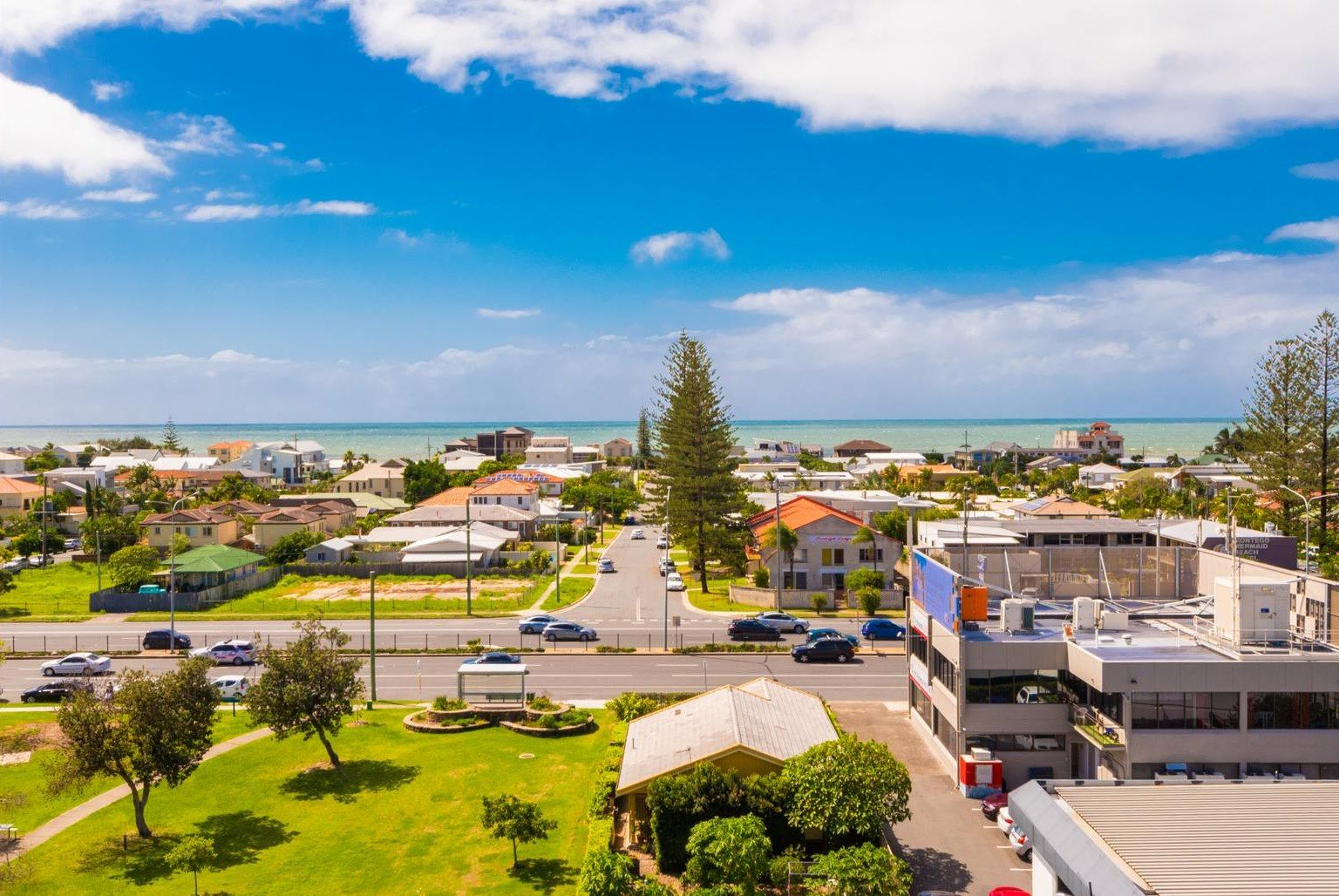 503/9-15 Markeri Street, Mermaid Beach QLD 4218, Image 0