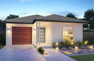 Picture of Lot 347 New Road, Park Ridge QLD 4125