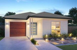 Lot 347 New Road, Park Ridge QLD 4125