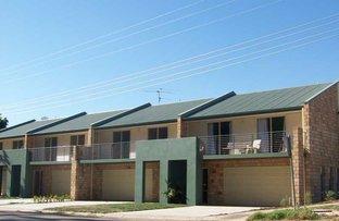 Picture of 3/25 Sheridan Lane, Gundagai NSW 2722