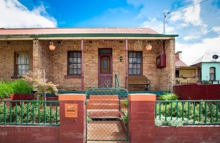 Picture of 146 Bourke Street, Goulburn NSW 2580