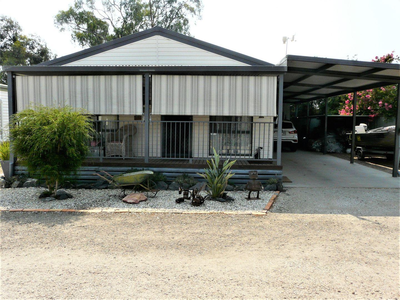 L3 Boomerang Way Tourist Park, Tocumwal NSW 2714, Image 0