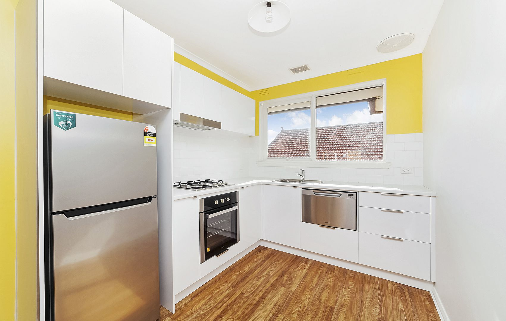 7/12 Carmichael Street, West Footscray VIC 3012, Image 2