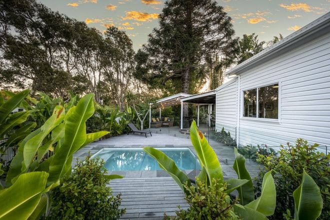 Picture of 76 Butler Street, BYRON BAY NSW 2481