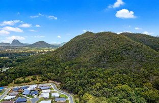 Picture of 19 Lakefield Crescent, Beerwah QLD 4519