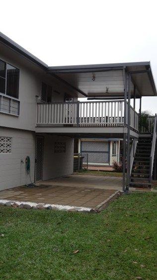 26 Yut Fay Avenue, Kelso QLD 4815, Image 2