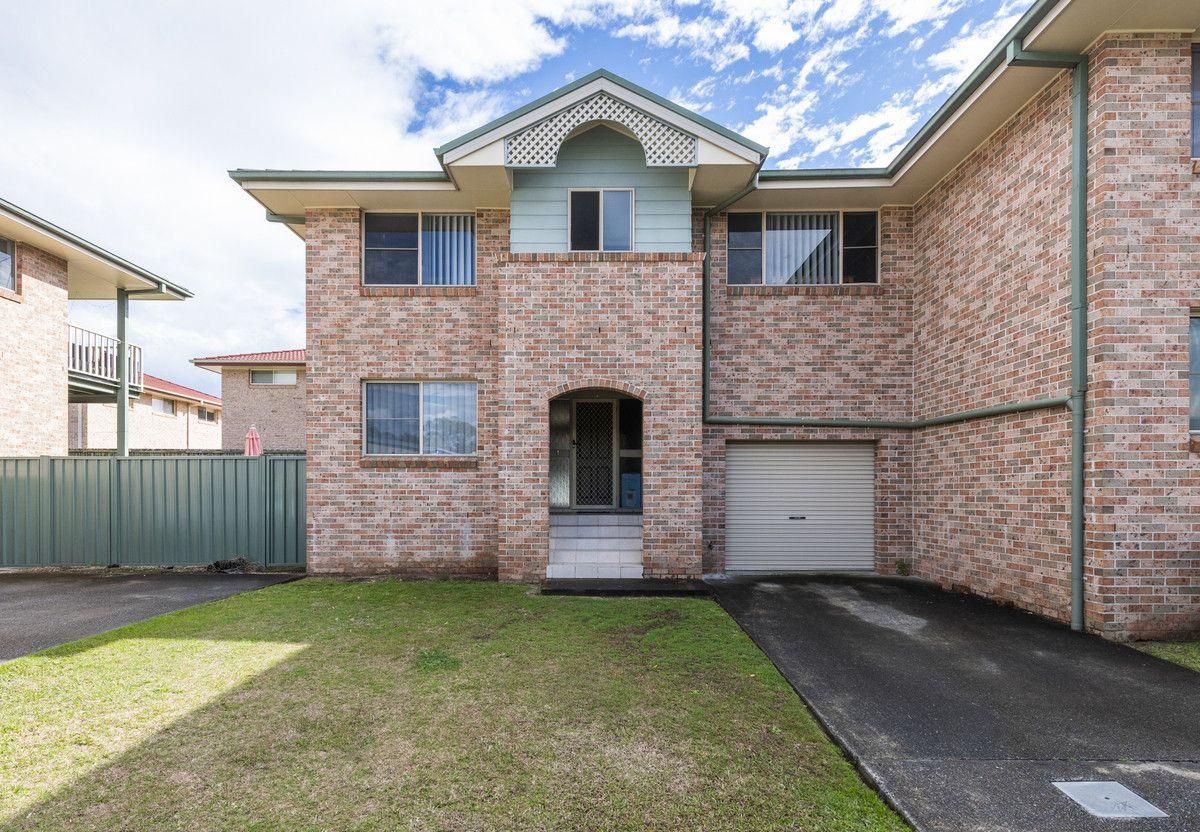 4/97 Oliver Street, Grafton NSW 2460, Image 0
