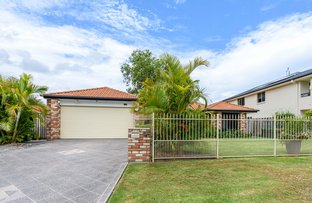 Picture of 36 Brittany Drive, Oxenford QLD 4210