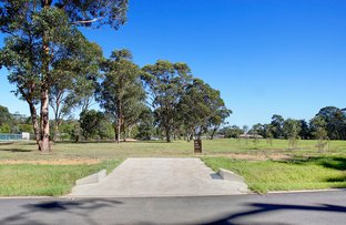 Picture of Lots 4,5,6 Kent St, Yerrinbool NSW 2575