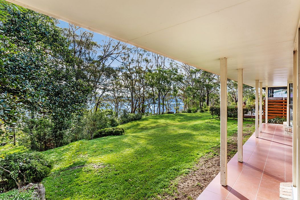 67 Kent Gardens, Soldiers Point NSW 2317, Image 0