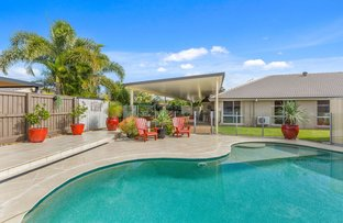 Picture of 8 Birkdale Court, Banora Point NSW 2486