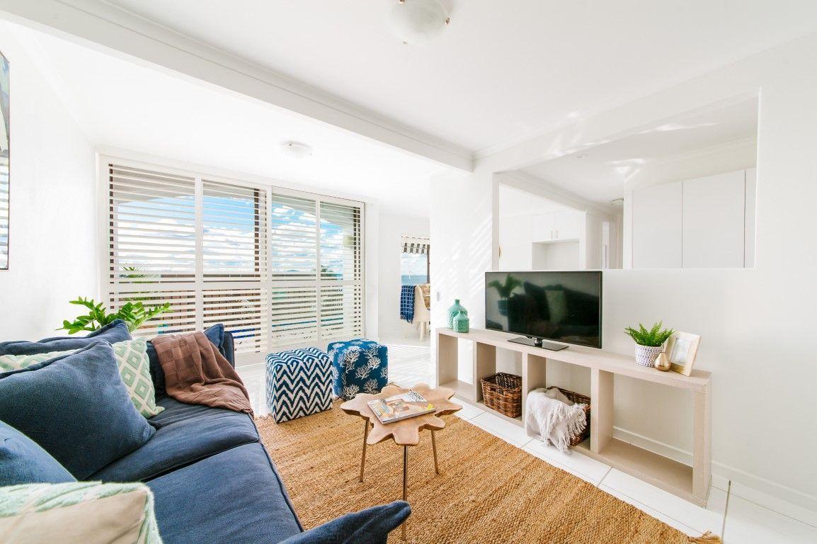13/1 Mandin Street, Alexandra Headland QLD 4572, Image 0