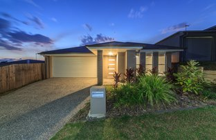 Picture of 10 Prince George Street, Holmview QLD 4207