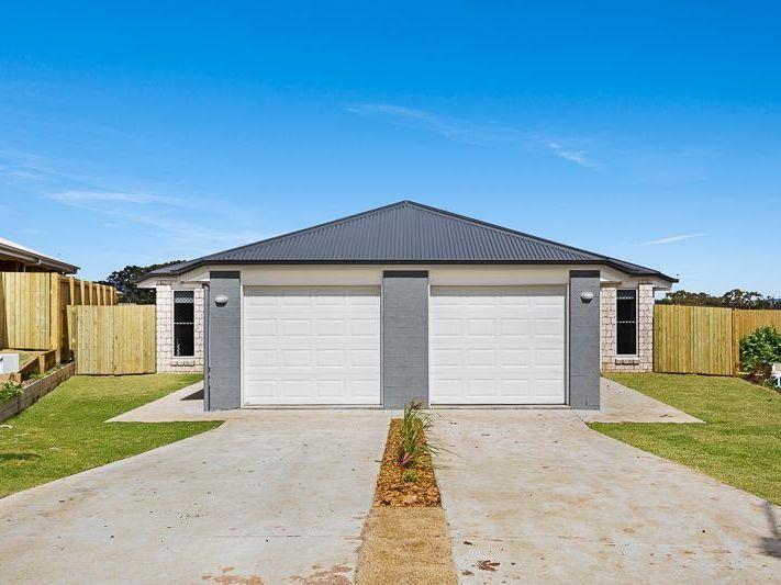 30 Cardamon Crescent, Glenvale QLD 4350, Image 0