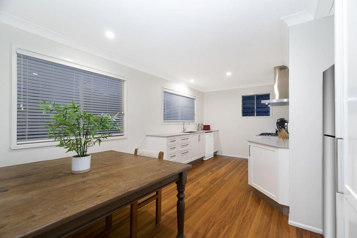 21 Backford Street, Chermside West QLD 4032, Image 2
