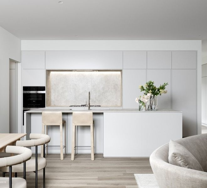 Picture of 106/1059-1061 Toorak Rd, Camberwell