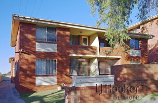 Picture of 1-10/38 Anderson Street, Belmore NSW 2192