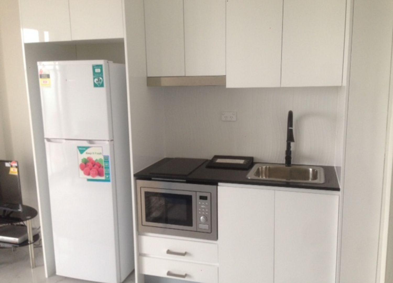Parramatta NSW 2150, Image 2