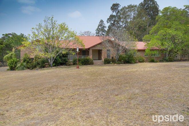 Picture of 8 Landina Close, TAREE NSW 2430