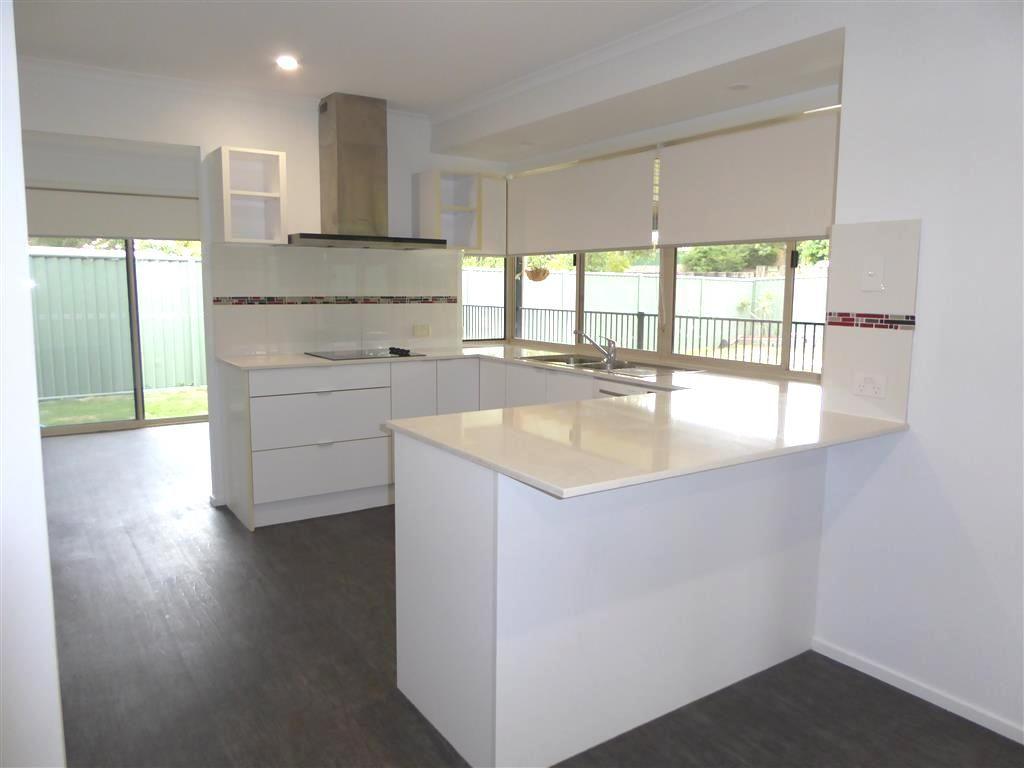 75 Melbourne Road, Arundel QLD 4214, Image 2