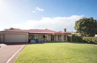 Picture of 36 Adelaide St, West Beach WA 6450