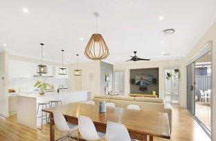 Haywards Bay NSW 2530