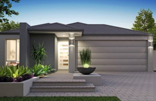 Picture of Lot 405 Westmeath Loop, Riverbank Estate, Southern River WA 6110