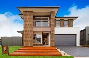 Picture of 16 Sheumack Street, Marsden Park NSW 2765
